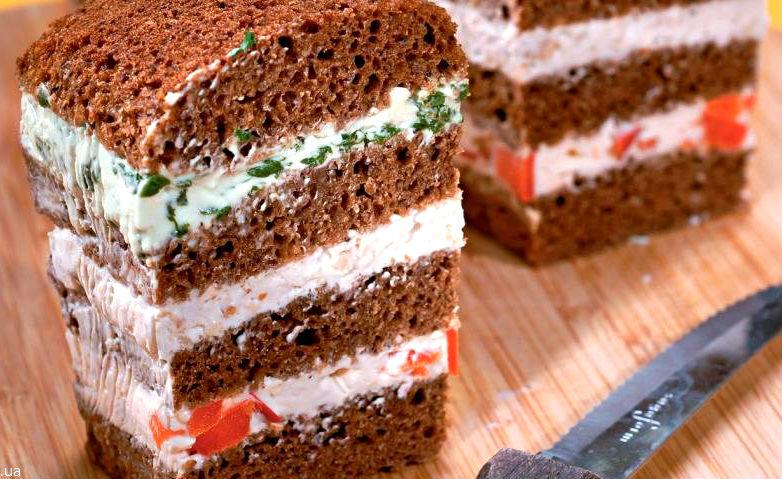 Дрожжевое тесто на кефире для жареных пирожков рецепт пошагово